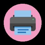 Top Quality Printing